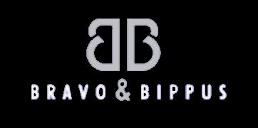 Bravo & Bippus