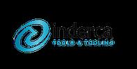 Inderca Tools & Tooling