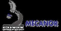 Mecanor